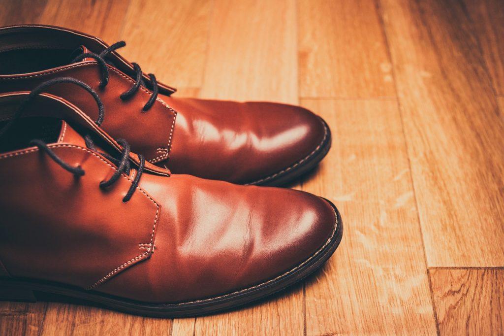 Schuhe in der Waschmaschine waschen? ReShoe