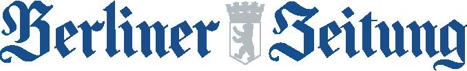 logo_berliner_zeitung