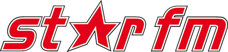 logo_starfm